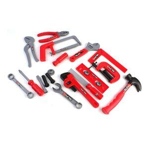 ست ابزار کودک مدل 9022 Tool Set
