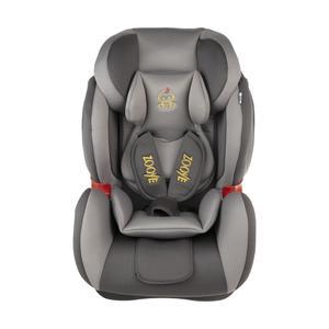 صندلی خودرو کودک زویی مدل مکس کد 102