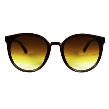 عینک آفتابی بچگانه مدل BR30