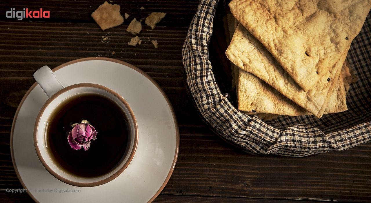 نان سنتی کاک با شیره انگور اورنگ مقدار 450 گرم main 1 1