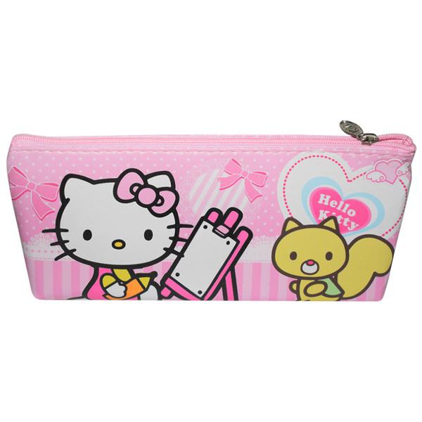 جا مدادی Hello Kitty مدل KM - 1006K