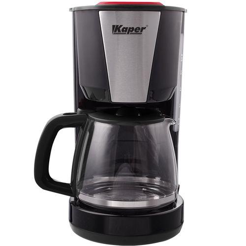 قهوه ساز کاپر مدل CM410