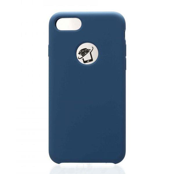 کاور سیلیکونی دیاموند مناسب برای گوشی موبایل آیفون 7