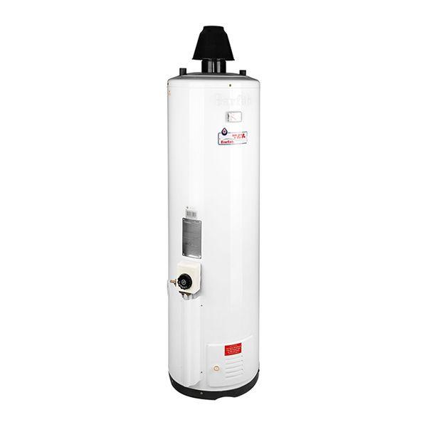 آبگرمکن گازی برفاب مدل 60-10 | Barfab 10-60 Gas Water Heater