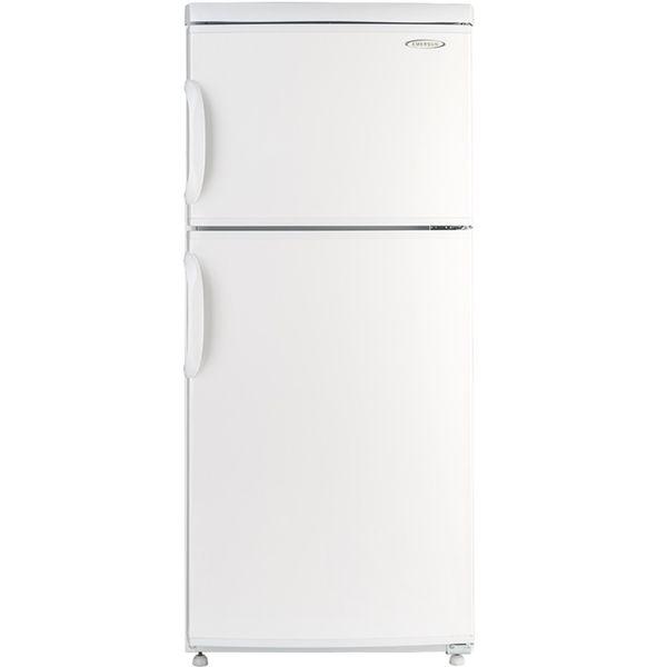 یخچال و فریزر امرسان مدل TF11220 | Emersun TF11220 Refrigerator