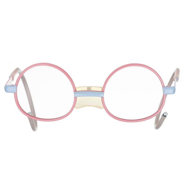 فریم عینک بچگانه زایس مدل 5935