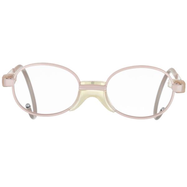 فریم عینک بچگانه زایس مدل 5545