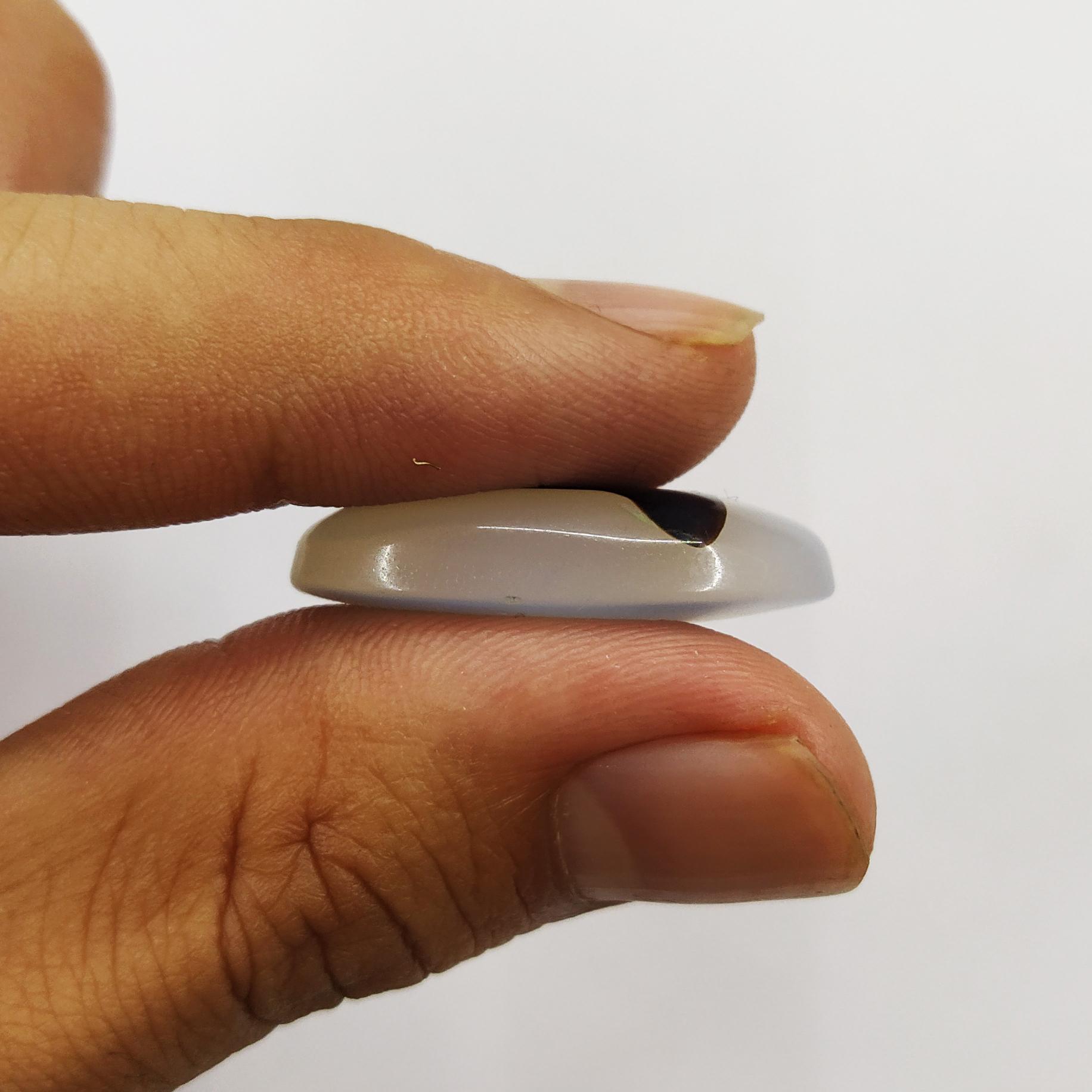 سنگ عقیق شجر سلین کالا مدل ce-145