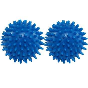 توپ نرم کننده لباس درایر مکس مدل Dryer Balls
