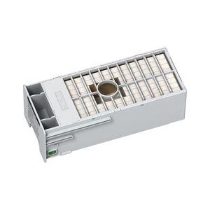 چیپ ریست مخزن تخلیه پرینتر اپسون مدل Maintenance Box T699700