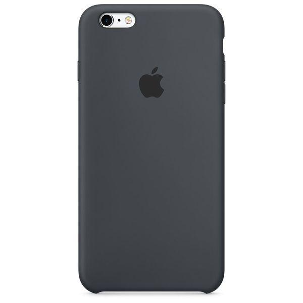 کاور سیلیکونی sheime مناسب برای گوشی موبایل اپل iPhone 6/6s