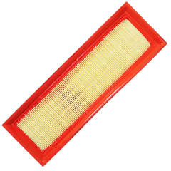فیلتر هوای خودروی کاسپین مدل FC3137 مناسب برای پژو 405