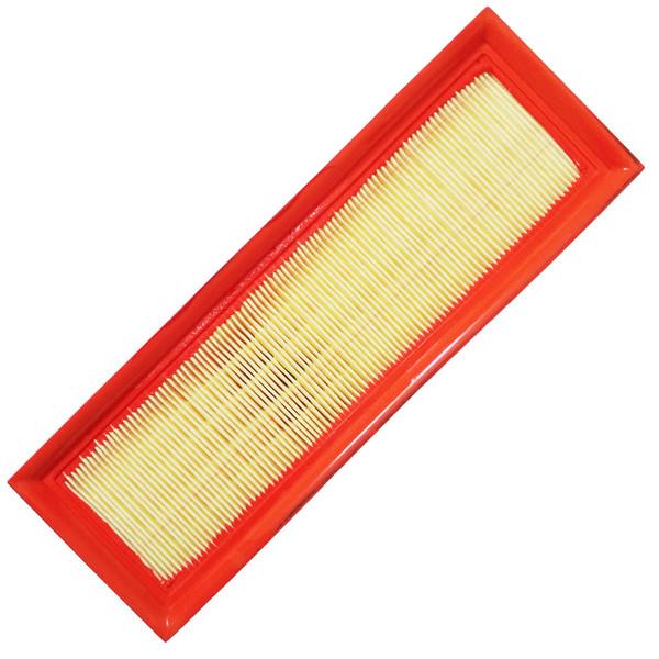 فیلتر هوای خودروی کاسپین مدل FC3137 مناسب برای سمند