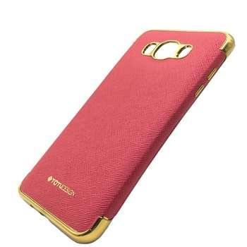کاور توتو مدل Fashion Case مناسب برای گوشی موبایل سامسونگ Galaxy J7 2016
