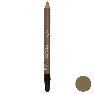 مداد ابرو پودری تایرا شماره 404