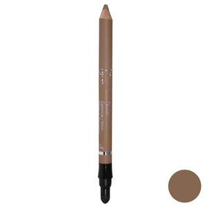مداد ابرو پودری تایرا شماره 405