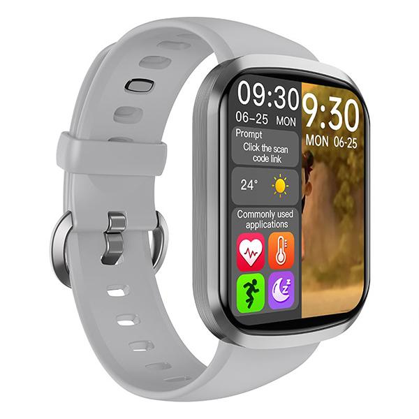ساعت هوشمند دات کاما مدل HW13