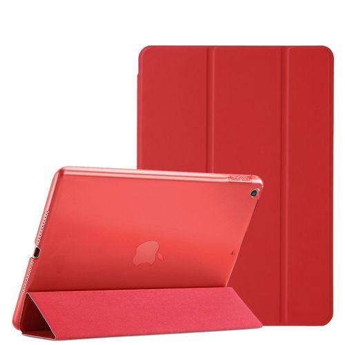 کیف کلاسوری چرمی هوشمند مدل TREAT مناسب برای تبلت اپل Ipad Pro 10.5 Inch