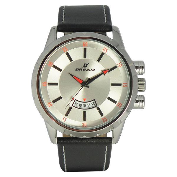 ساعت مچی عقربه ای مردانه دریم مدل 1074G-2