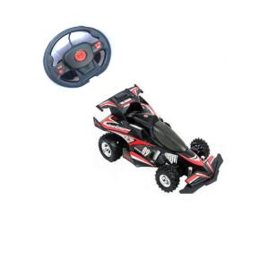 ماشین بازی کنترلی گالوپ مدل Racing