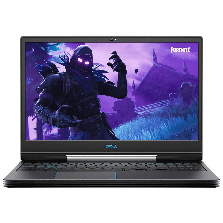 لپ تاپ 15 اینچی دل مدل G5 15 5590-B