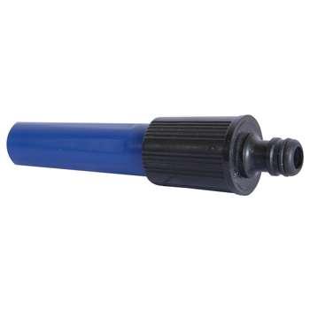 سری آب پاش دیزل مدل502