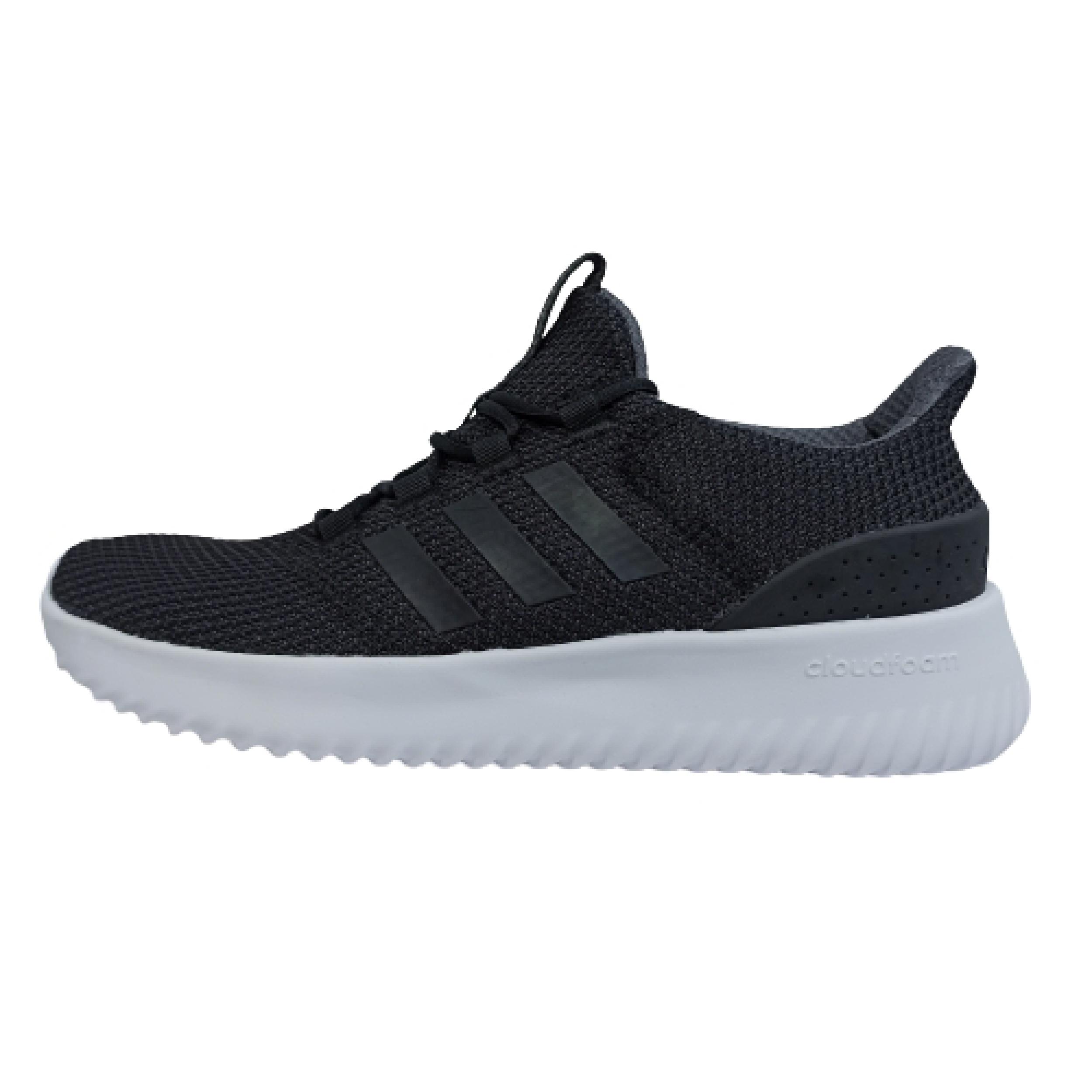 کفش مخصوص دویدن مردانه آدیداس مدل CG5800             , خرید اینترنتی