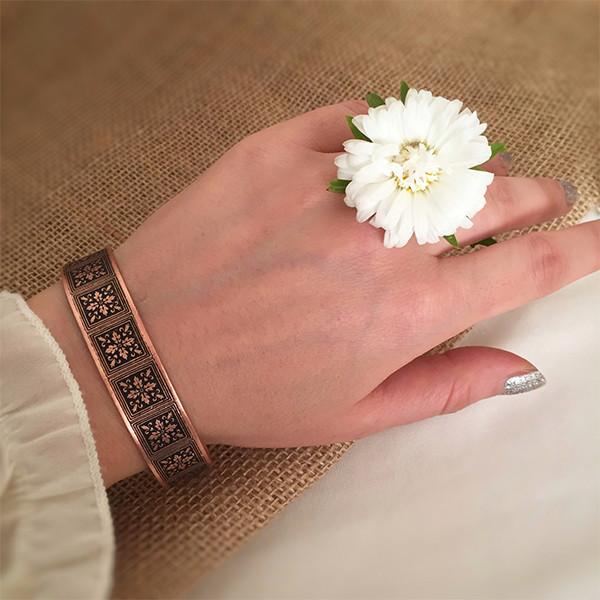 دستبند زنانه دستخط کد 212