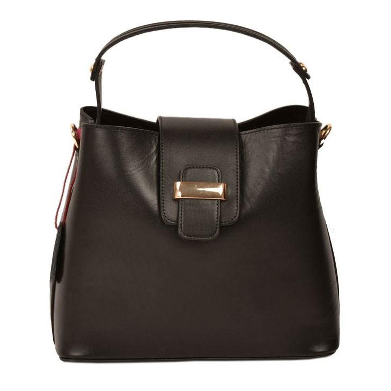 کیف دستی زنانه پارینه مدل PLV75