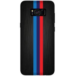 کاور آکو مدل K196 مناسب برای گوشی موبایل سامسونگ S8 plus