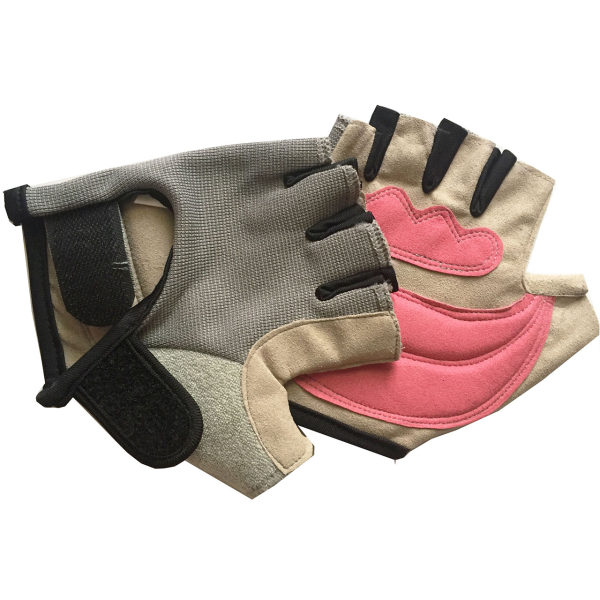 دستکش ورزشی گلد استار مدل 97870