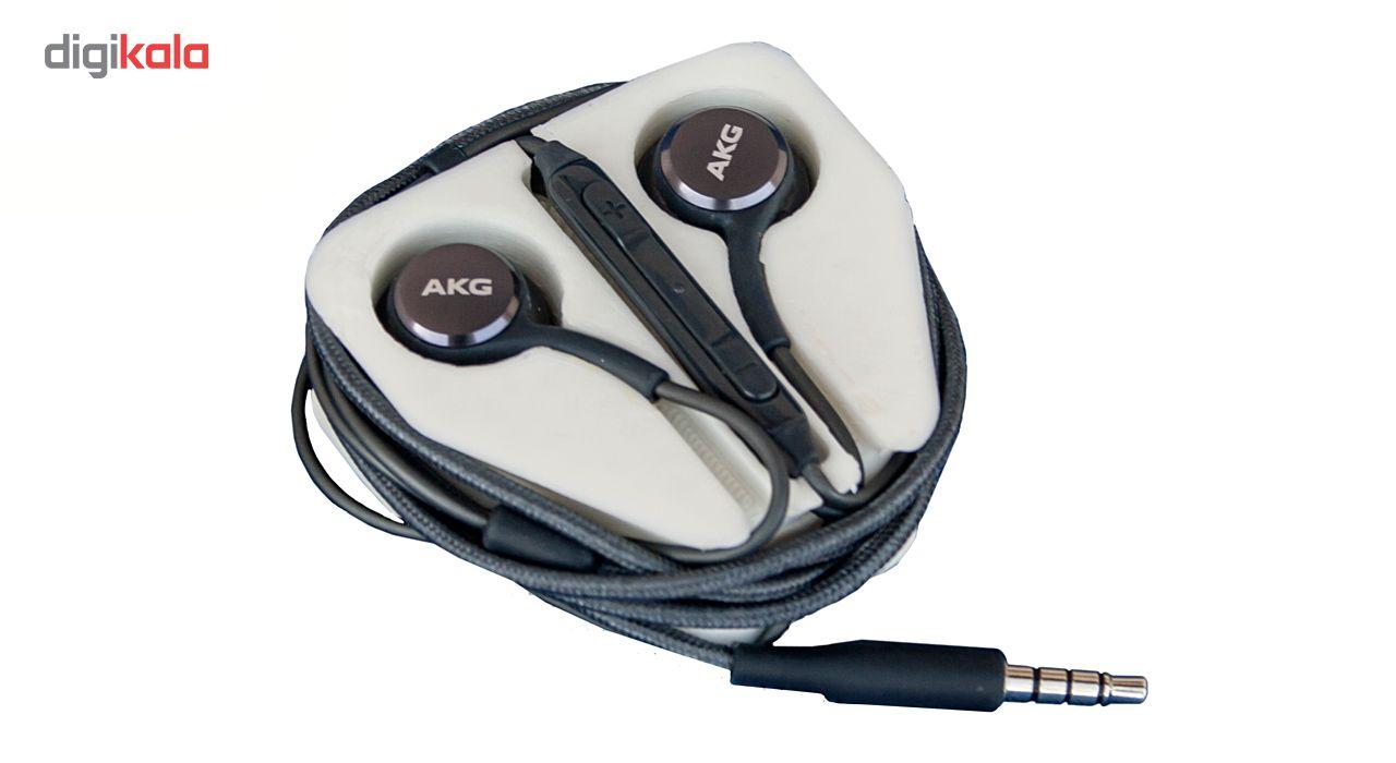 مجموعه لوازم جانبی مدل pla99 مناسب برای گوشیهای سامسونگ سریS main 1 10