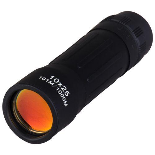 دوربین تک چشمی مونوکلار مدل NATURE