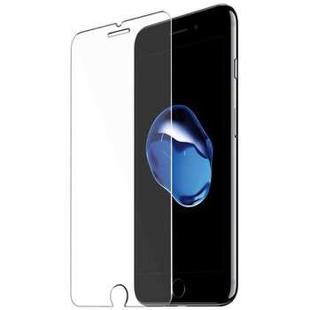 محافظ صفحه نمایش شیشه ای تمپرد ایکس پی مدل 006 مناسب برای گوشی موبایل اپل iPhone 7