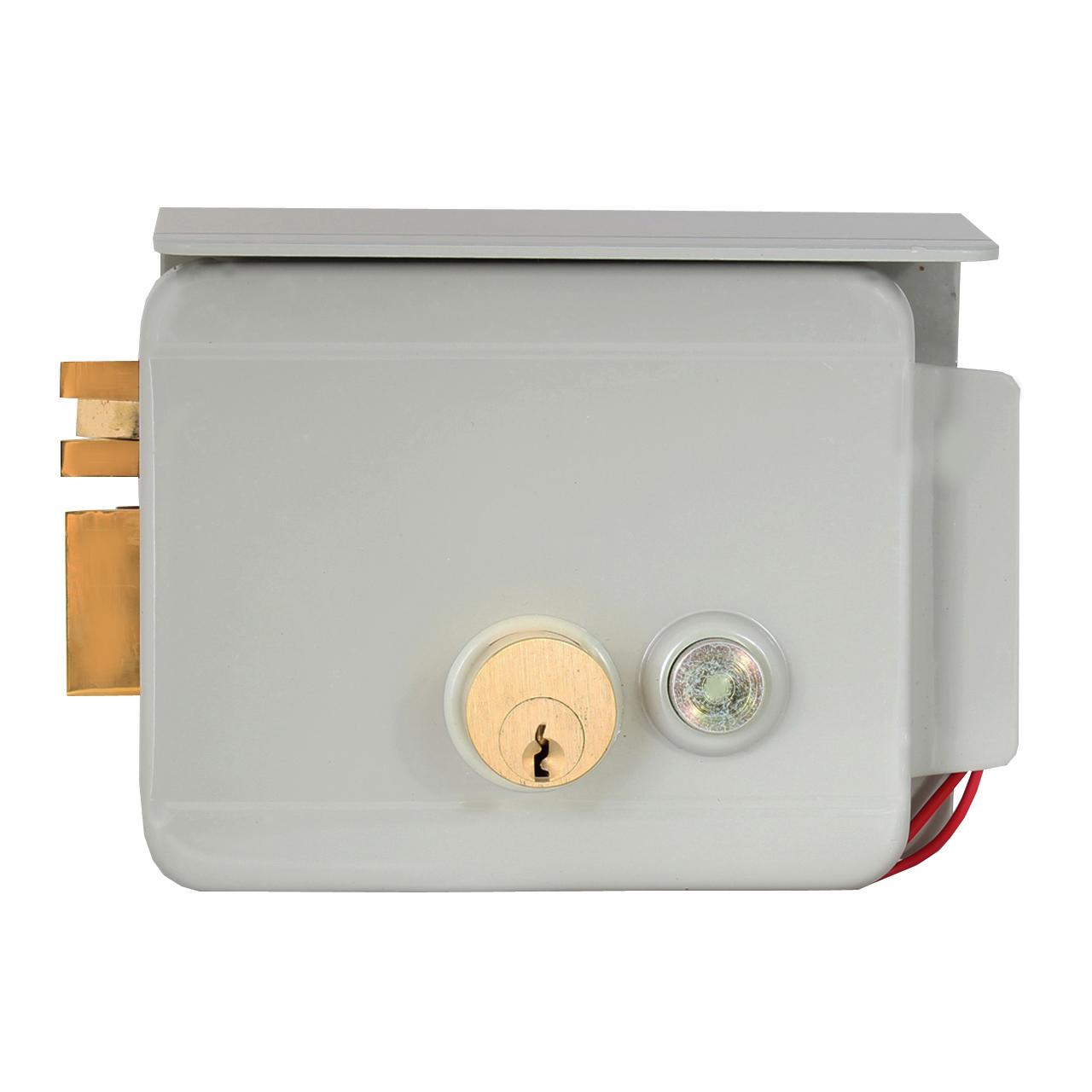 قفل برقی کد 10018