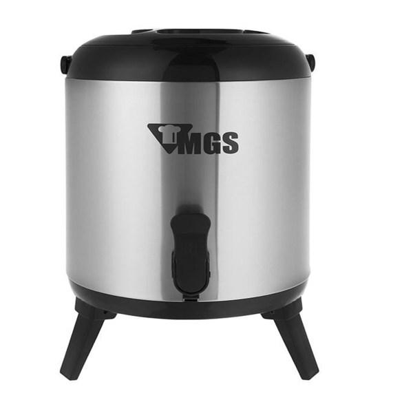 کلمن MGS مدل 6 لیتری