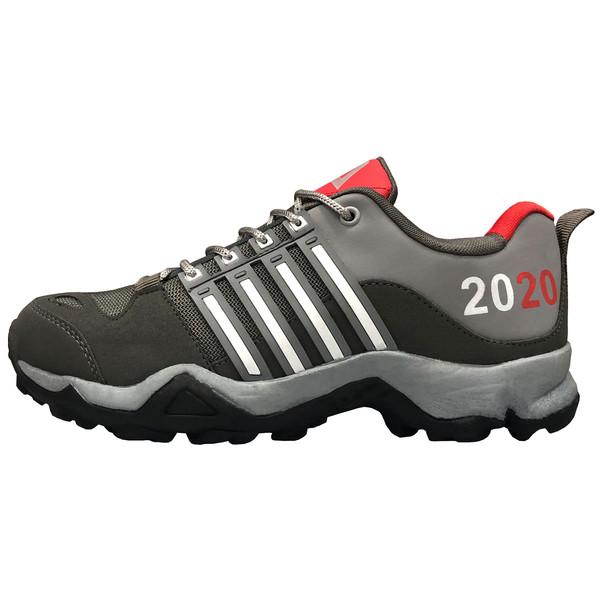 کفش مخصوص دویدن مردانه کفش سعیدی مدل sa 046