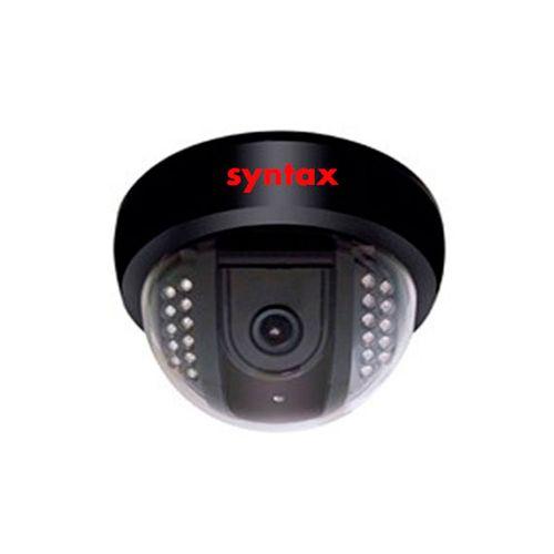 دوربین مداربسته دام مدار بسته مادون قرمز سینتکس 4201