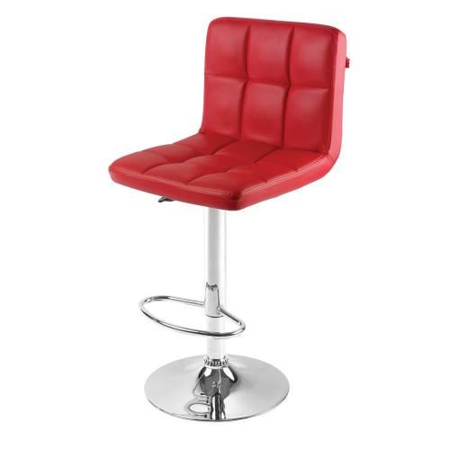 صندلی اپن هوگر مدل BH160 چرمی