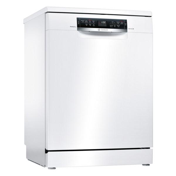 ماشین ظرفشویی سری 6 بوش مدل SMS68TW02B