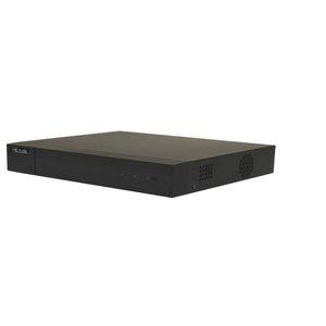 ضبط کننده ویدیویی هایلوک مدل DVR-208G-F1