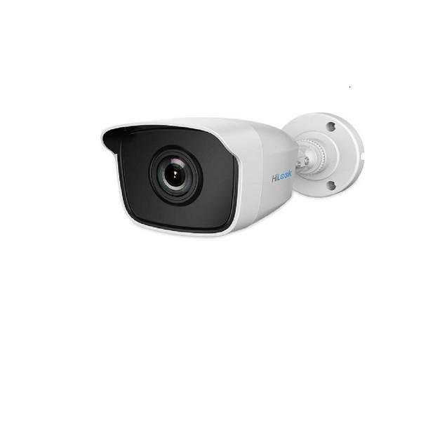 دوربین مداربسته هایلوک مدل THC-B220