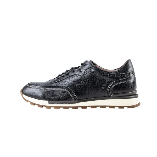 کفش روزمره مردانه صاد مدل PP0505