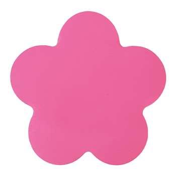 کاغذ یادداشت چسب دار استیک نوت مدل گل