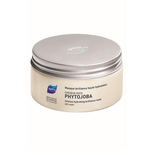 ماسک مو مرطوب کننده فیتو مدل Phyto joba حجم 200 میلی لیتر