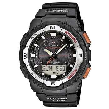 ساعت مچی دیجیتالی کاسیو مدل SGW-500H-1BVER