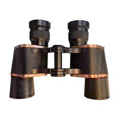 دوربین دوچشمی زایس مدل 10x30