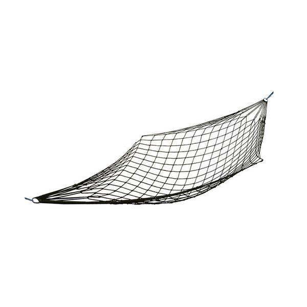 تخت آویز هایکمپر مدل Rio