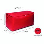 جعبه لباس سه لایه مدل 106سایز شش thumb