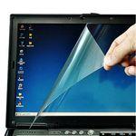 محافظ صفحه نمایش مدل Screen Guard مناسب برای لپ تاپ 15.6 اینچ thumb